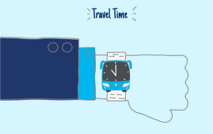 Paytm bus tickets Rs 100 cashback on Rs 200