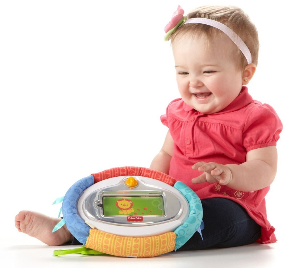 fisher prices harvard case The case study of the fisher-price toys, inc, a popular case in basic economics and management from the prestigious harvard business school.