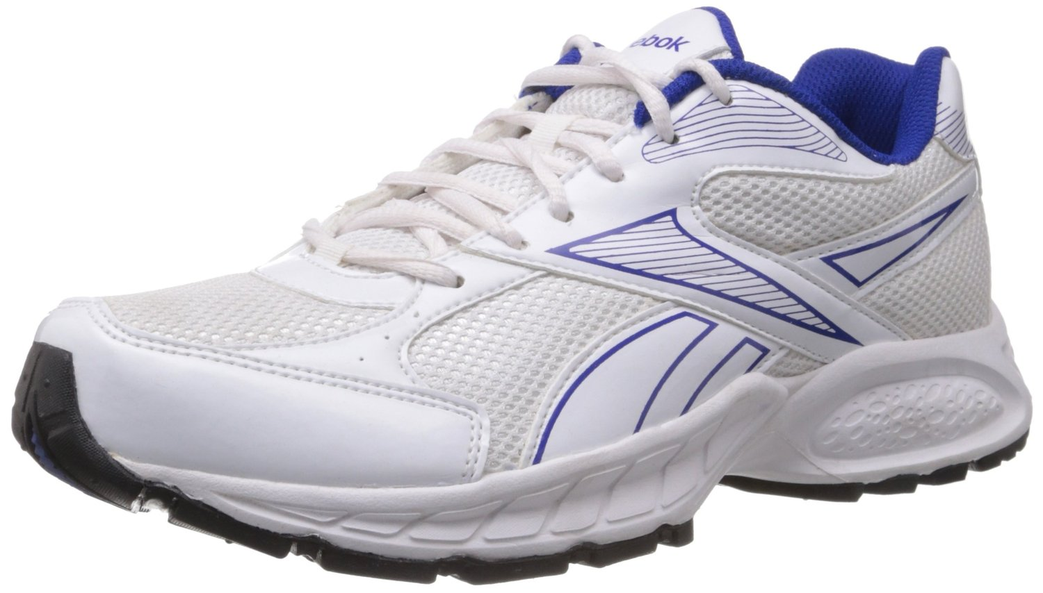 reebok shoes at flat 70 off at amazon biggest discount