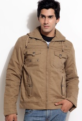 fort collins jackets 60% off + extra 30% off