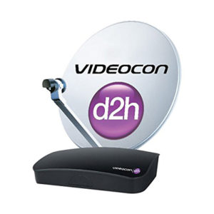 paytm-videocon-dth-get-rs-75-cashback-for-all-users