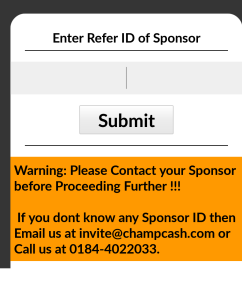 champcash-enter-refer-id-242x300
