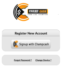 champcash-sign-up-248x300