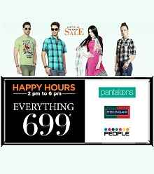 Trendin-happy-hours-everything-flat-rs699-2pm-6pm