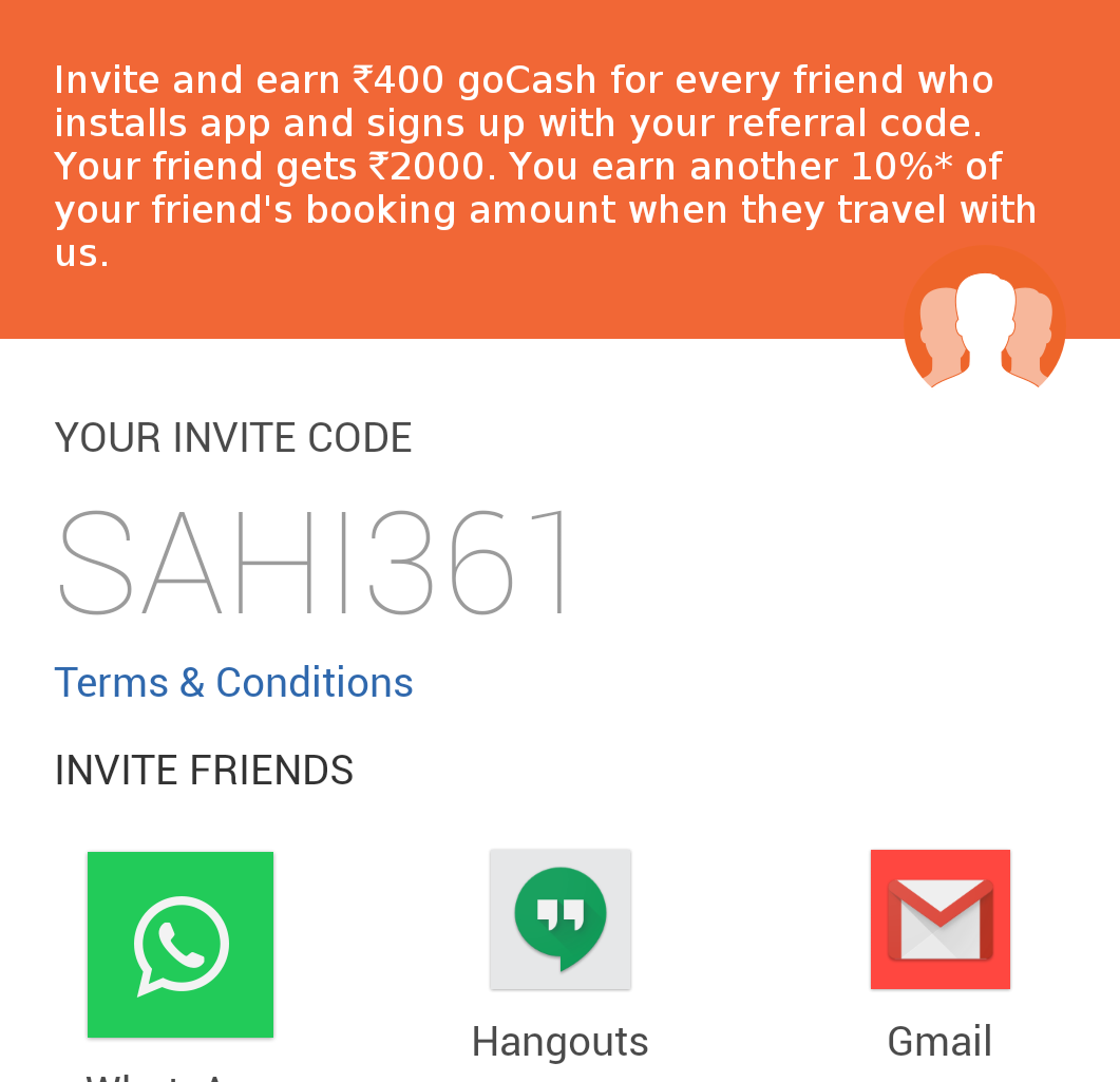 Still working) Goibibo Loot - Book a hotel upto Rs 2200 absolutely