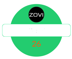 zovi tshirt Rs 49 only MRP 299