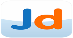 Just dial refer & earn