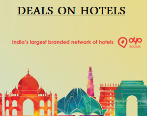 OYO-ROOMS-flat 50 off