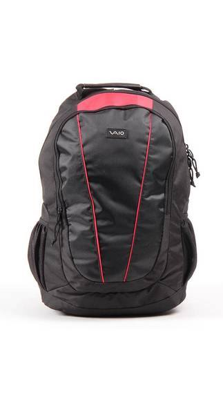 Paytm- Buy Sony Black Laptop Bag at Rs 244 only