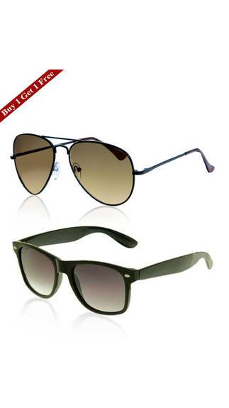 8c73e21ec95 Paytm loot- Buy Branded Sunglasses   Aviators at upto 85% off + ...