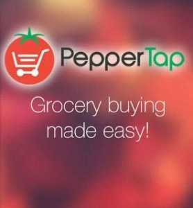peppertap coupon codes 150 off on 250