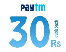 Paytm-Rs-30-cashback-on-Rs-300 recharge