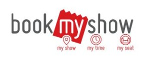 BookMyShow Slonkit offer:- Get Rs 100 Cashback on Minimum Booking of Rs 350 (Slonkit Card)