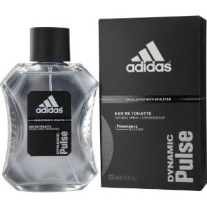 Amazon Adidas Dynamic Pulse EDT, 100ml