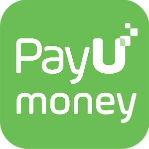 Payumoney Rs 100 OFF on Movie Tickets