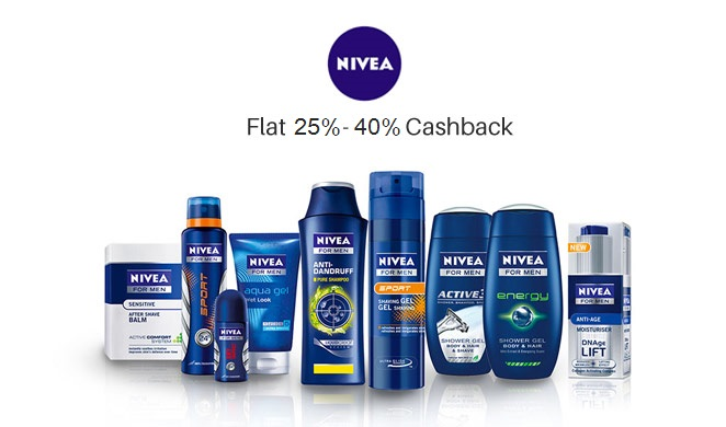 nivea family brand essay 1,184 swot analysis nivea men essays: 1 - 25 (showing first 1,000 results) go to page mcdonald's corporation - swot analysis strengths 1 strong brand value  mcdonalds  rating: essay length: 504 words / 3 pages.