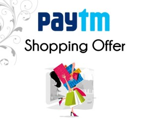 paytm Rs 250 cashback on Rs 499 or more