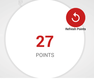 paytunes app 27 points free