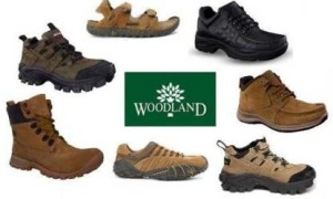 Amazon- Buy Woodlands Shoes and Sandals