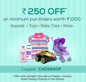 firstcry-rs250off-on-rs1000-6nov