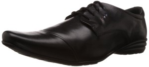 Amazon- Get Redchief Men's Leather Formal Shoes