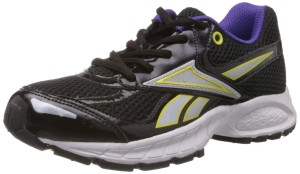 Suggestions Added) Amazon- Get Reebok Footwear at flat 80% off 8c4367d54
