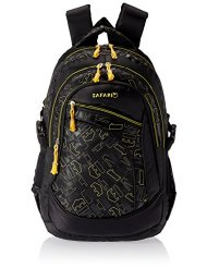 Amazon back packs 55 off