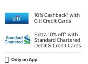 Articles on Study: Credit Cards for Online Shopping