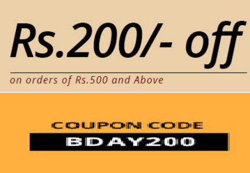 32eeaba0b48 http   www.dealnloot.com recharge freecharge-get-rs-100-cashback ...