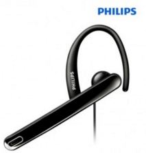 8d9dbf36fe1 Snapdeal-Buy Philips IT Headphones with Mic SHM2100U Rs. 399 only