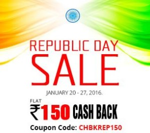 abhibus-republic-day-bus-offer-flat-rs150-cb
