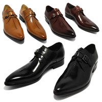 amazon men formal shoes 50off or more