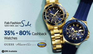 fab-fashion-sale-watches