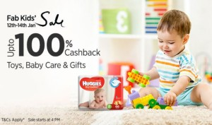 paytm-100per-cb-toys-gifts-baby-care-fab-fashion-sale
