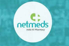 Netmeds- Buy Medicines at flat 17 off (No minimum purchase)