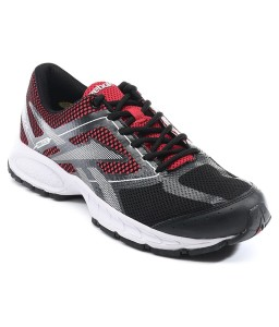 Best buy added) Snapdeal- Buy Reebok Sports Shoes at flat 63% off a1ebb41d4
