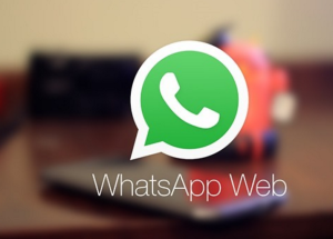 whatsapp web how to use this feature dealnloot