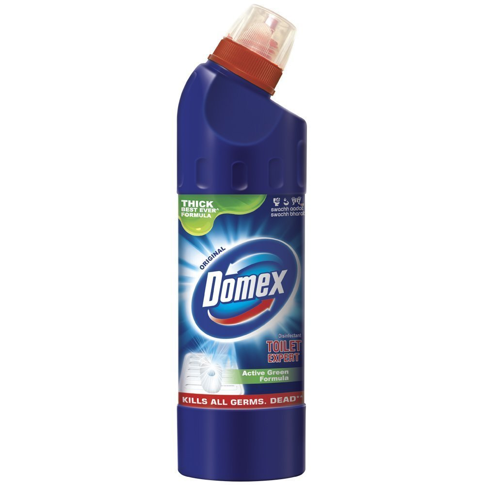 Domex Toilet Cleaner - 1 litre
