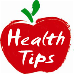 Health Tip- Solutions for Your All General Health Diseases by Home Remedy