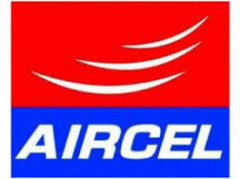 How to take Talktime Loan-aircel