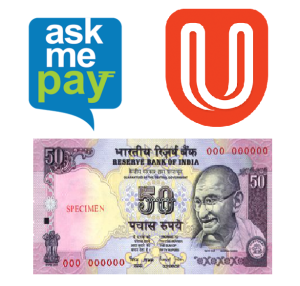 Updated) AskmePay App - Download and get Rs 25 in wallet