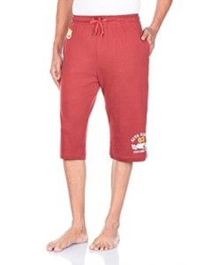 Amazon Steal Deal- Buy Urban District Men Shorts at flat 70 off