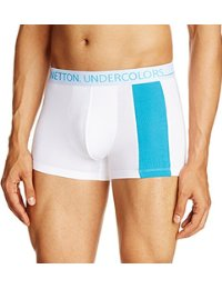 b0644273aec6 Steal deals added) Amazon- Buy United Colors of Benetton Men s Brief ...