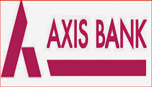 Bank Tip- Axis bank ATM