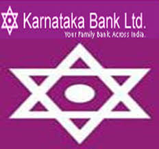 indien bank forget id