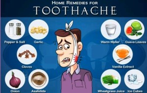 Health Tip- Toothache1
