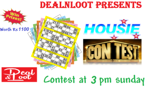 dealnloot-housie-contest-may