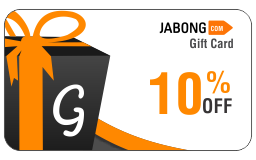 Extra discounts using Jabong Mobikwik wallet offer, ICICI bank offer, SBI credit card offer, HDFC bank offer, Paytm wallet offer, Freecharge wallet offer, Referral offer and many more. Don't miss the Jabong sale! Jabong Celebrates The End Of Reason Sale. Jabong is offering big offers and discounts as much as % on 1,00, styles.