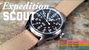 timex expedition watches 50 off or more amazon