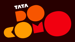 Mobile Tip- How to Retrieve your SIM Card's PUK Number DOCOMO